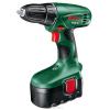 Bosch PSR 18 (0603955320)