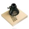 Dremel 565 универсальный комплект для резки (2615056532)