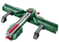 Bosch PLS 300 (0603B04000)