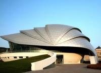 Гидроизоляция крыши, ее виды и свойства